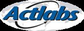 Actlabs Logo
